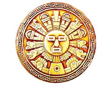 Inca Sol Скачать Торрент - фото 5
