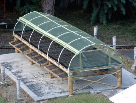 Secadora Solar De Caf 233 8naranjal2015