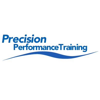 Precision Performance Training