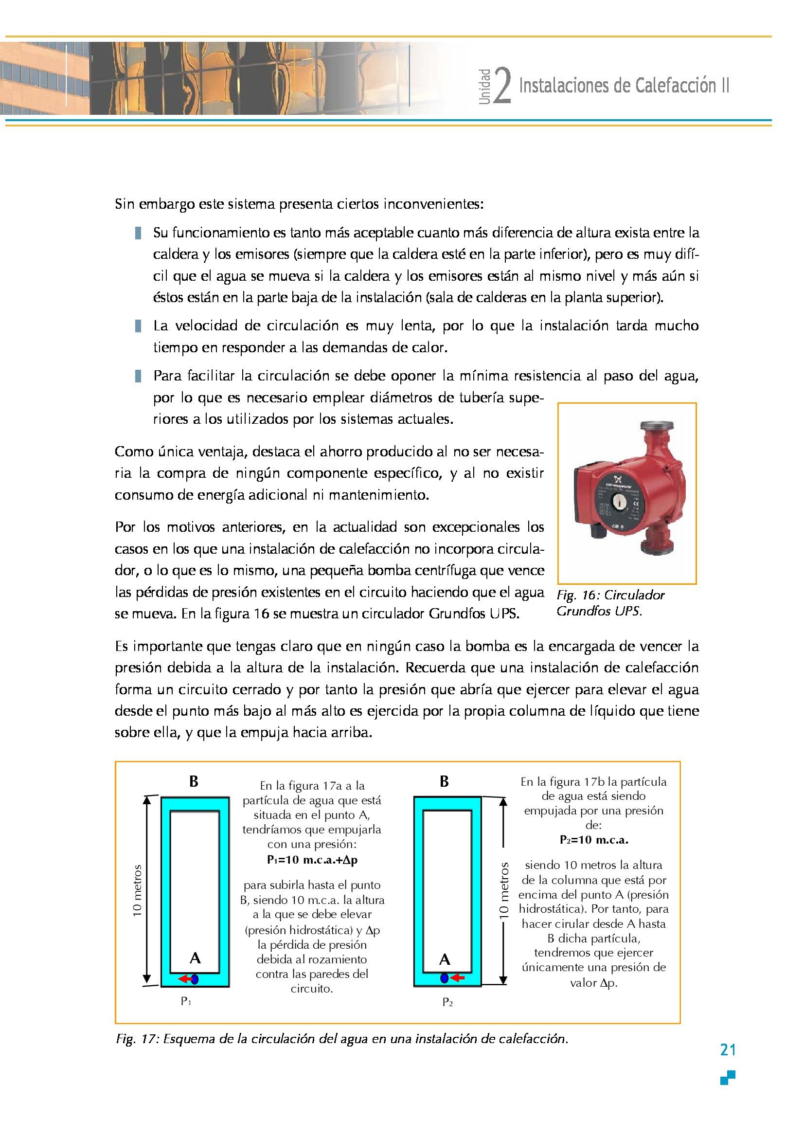 Circuito Ups : Espera offline ups tipo e sobretensão sobrecorrente proteção